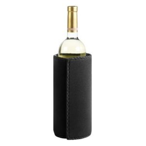Leopold Vienna Neopreeni viinicooleri