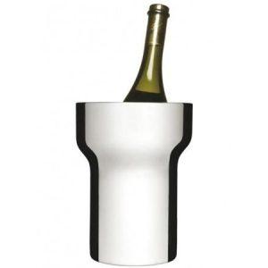 Sagaform Club viinijäähdytin